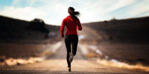 Каких результатов реально добиться от бега утром натощак
