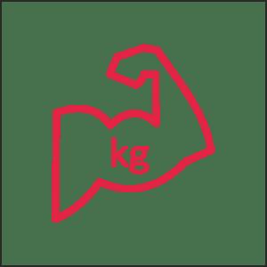Определение мышечной массы тела
