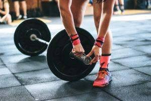 Все, что вас интересовало о спортивном питании для похудения