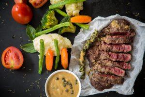 Поможет ли раздельное питание для здоровья и фигуры? Мнение экспертов