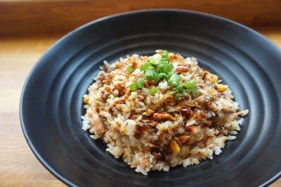 Эффективные рецепты для проведения разгрузки на рисе и рисовой диете для очищения организма