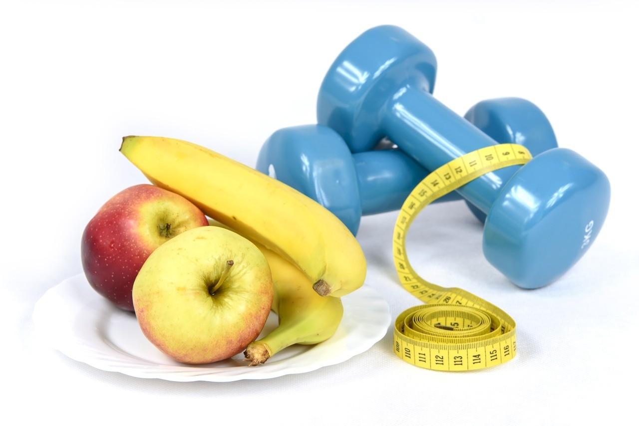 Правильное питание - через сколько можно кушать и что лучше съесть после силовой тренировки