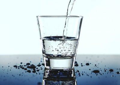 Разгрузка на воде