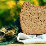 Рецепт полезного хлеба