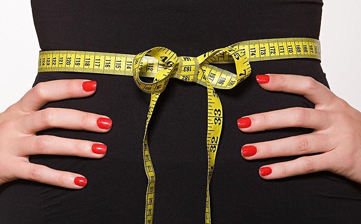 Польза и вред спортивного питания: рекомендации по применению и противопоказания