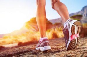 Расход калорий при физических нагрузках: таблица энергообмена для крепкого здоровья и стройного тела