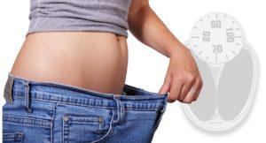 Худеем за неделю: действенные рецепты быстро сбросить вес
