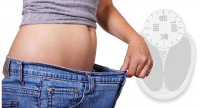 как можно быстрее похудеть за неделю таблица
