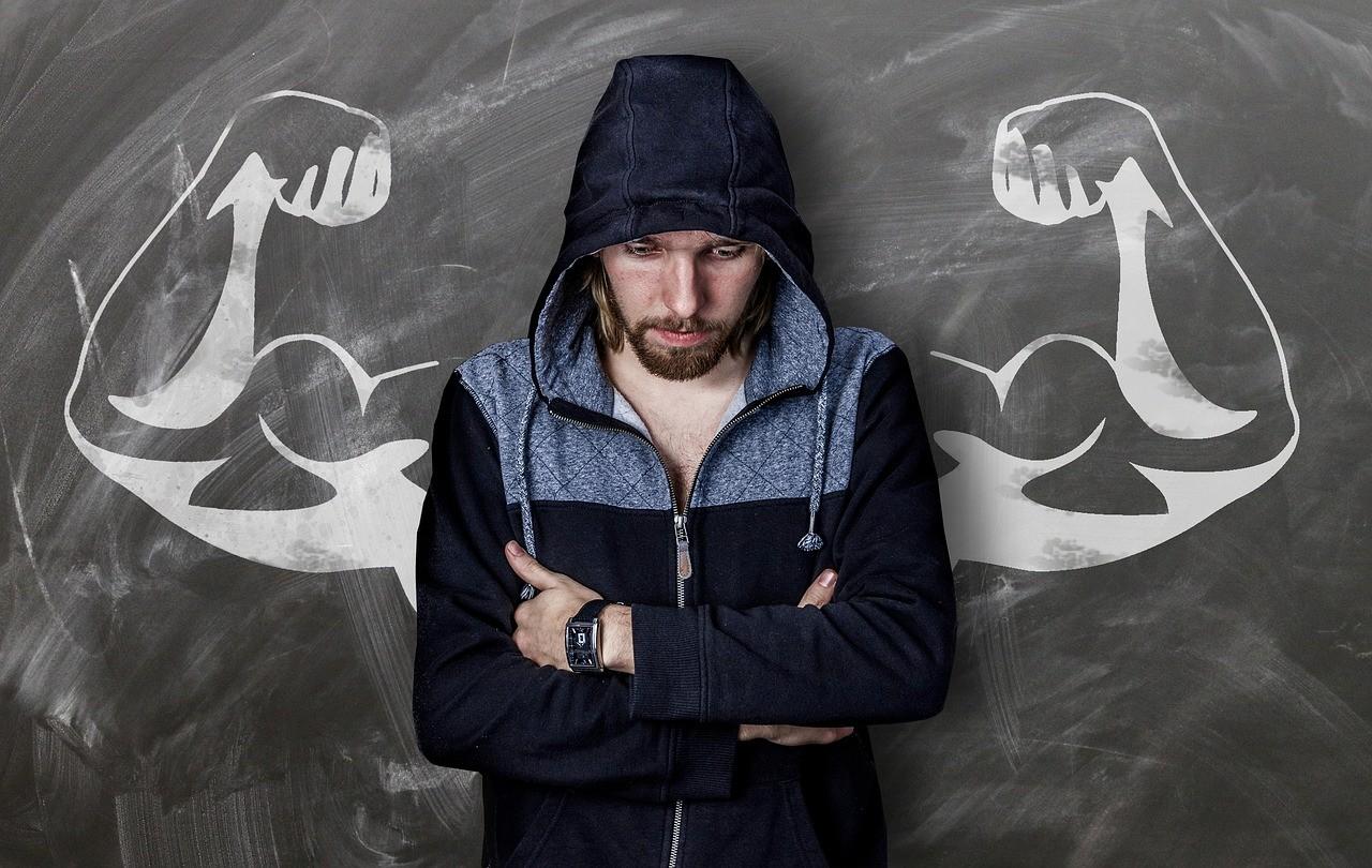 упражнения для похудения рук