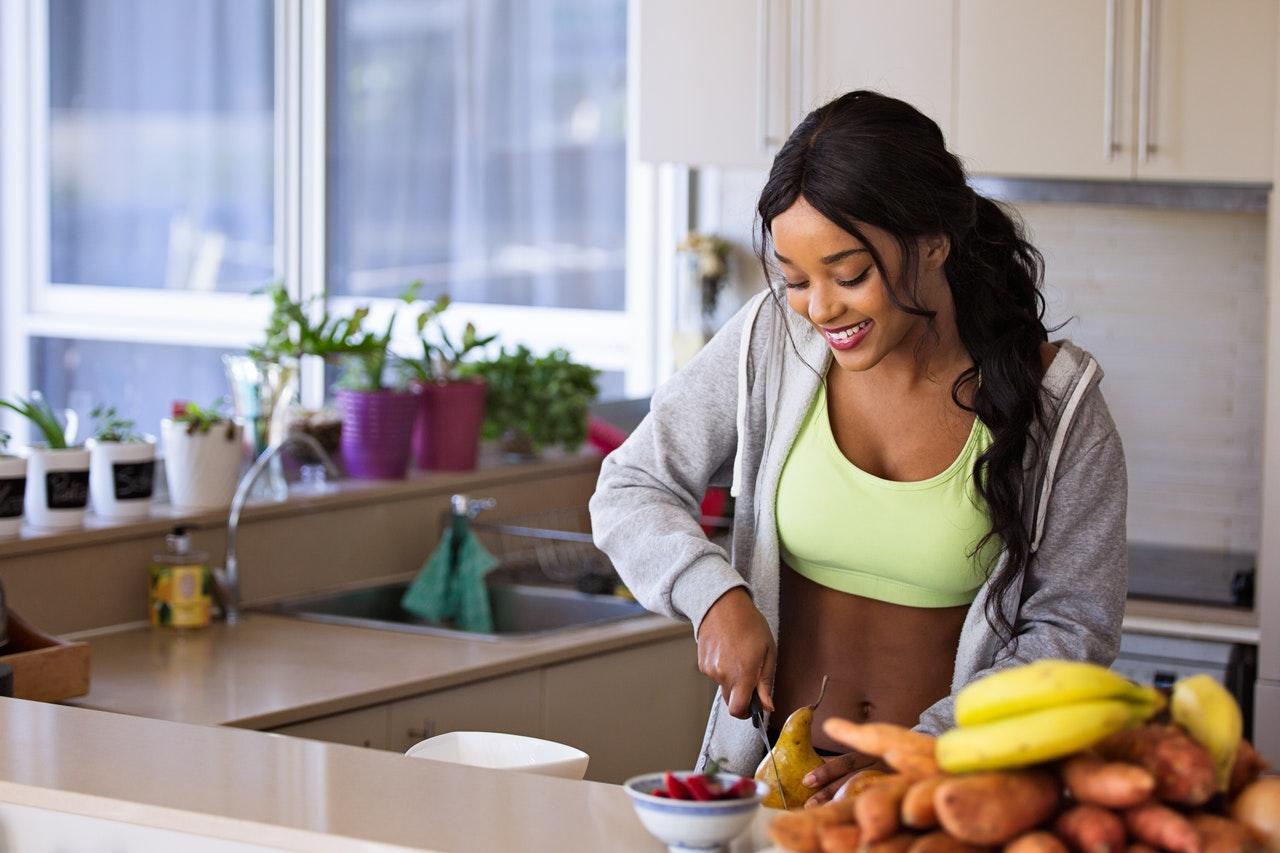 Питание при тренировках в тренажерном зале - руководство для начинающих Как правильно составить рацион и выбрать режим питания для спортсменов