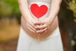 Секреты разгрузочных дней для беременных