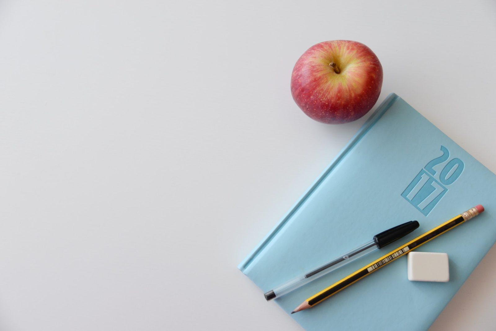 Секрет успеха в мотивации: ведем дневник питания и тренировок