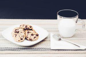 Разгрузочный день на кефире: вкусно, сытно и полезно