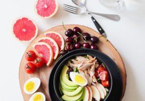 Все секреты правильного питания при тренировках. Как и когда нужно есть