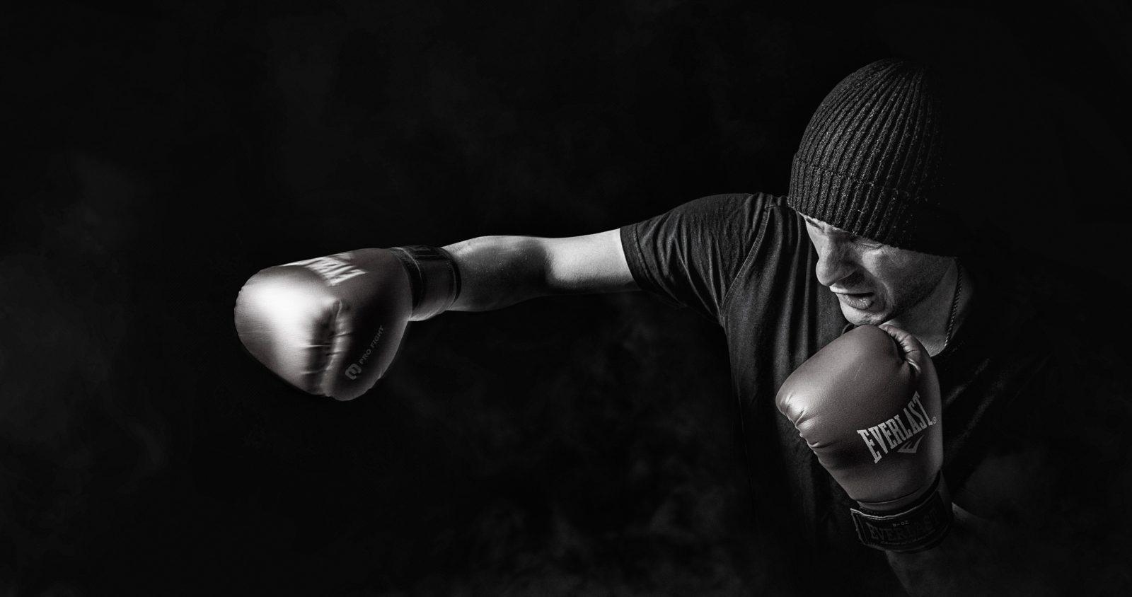 Правила и особенности спортивного питания после тренировки