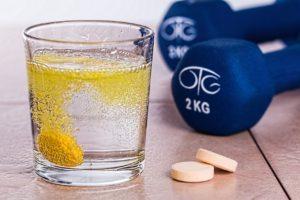 Как не ошибиться, выбирая спортивное питание для эффективных тренировок: правила подбора, полезные рекомендации