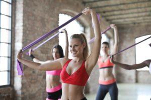 Кардио или силовые тренировки: выбираем, что лучше для похудения