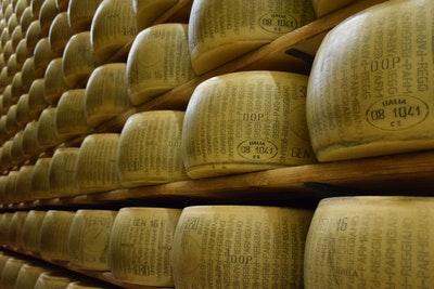А бывает ли сыр диетическим