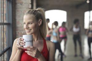 Чай при похудении: сколько, как и с чем можно пить