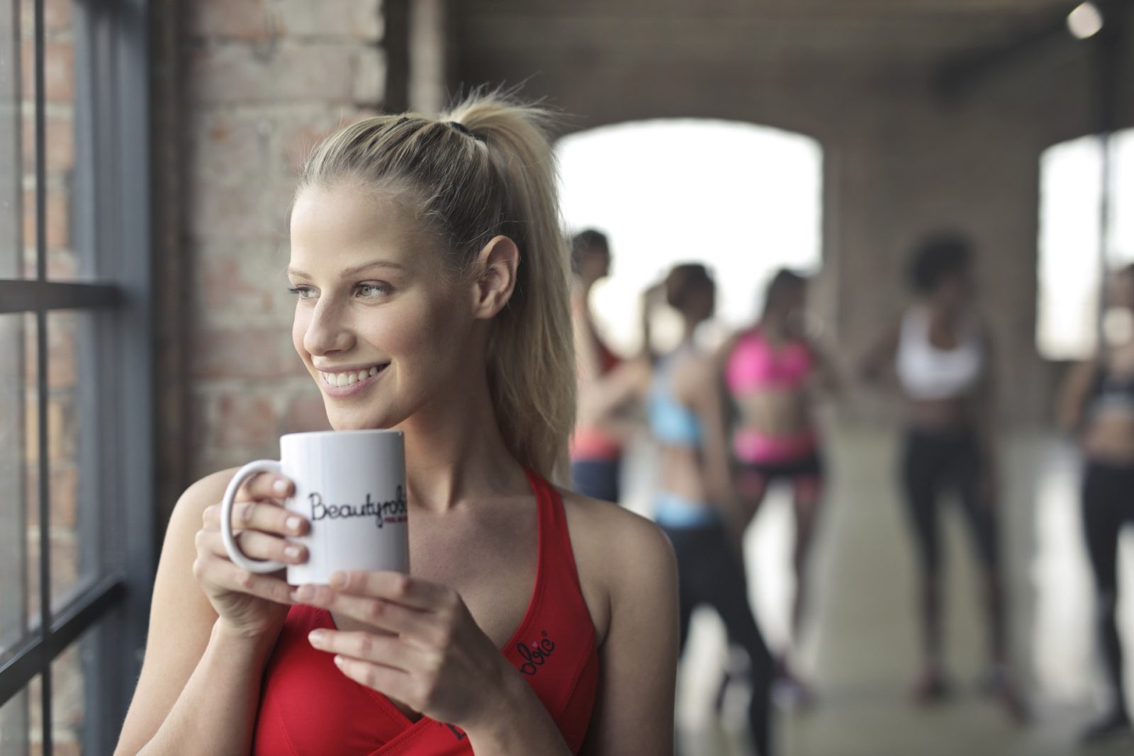 Что можно к чаю при диете