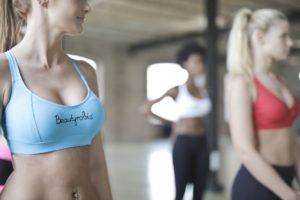 Похудение в области живота и боков: подбор упражнений и ориентация на общее снижение веса