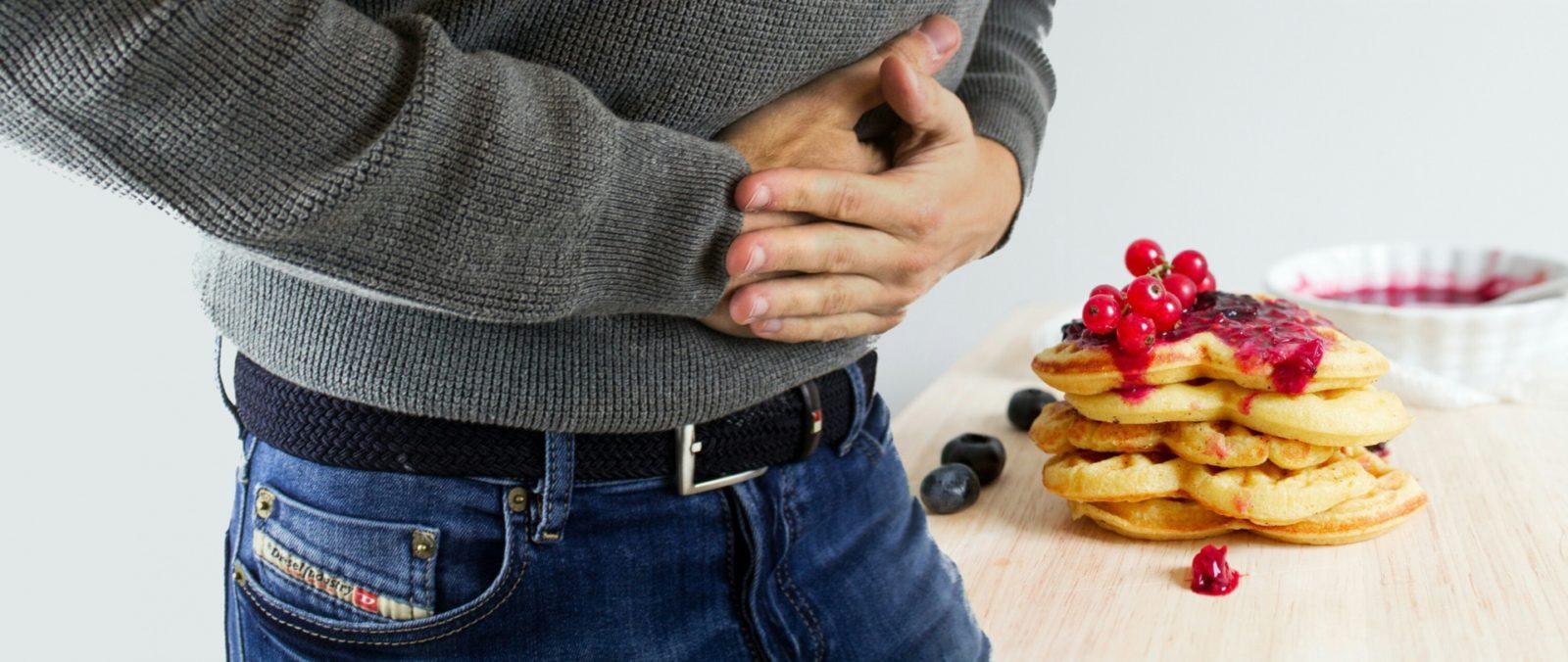 Польза и способы чистки организма для похудения в домашних условиях