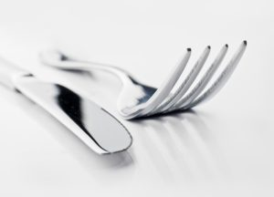 Правила составления и примерное меню на неделю в рамках правильного питания