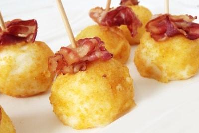 Картофельная диета вред и польза и вред thumbnail