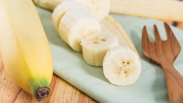 можно ли есть бананы при похудении