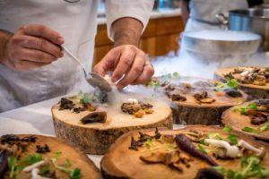 Мифы и правда о грибах во время диеты