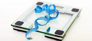 Как легко и просто похудеть в домашних условиях в ногах и бедрах