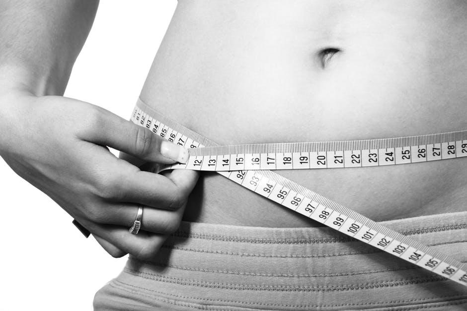 Все о сжигателях жира для женщин и способах уменьшить объем живота