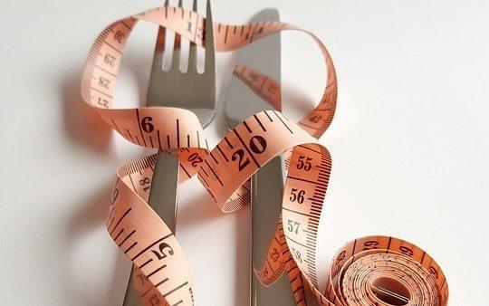 Эффективные способы, как убрать жир с груди