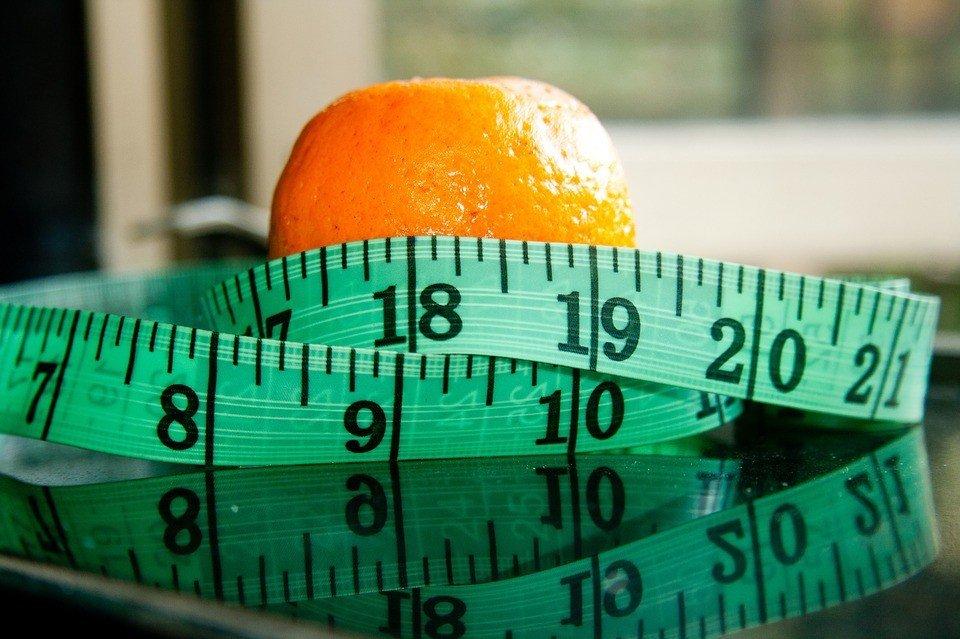Можно ли похудеть без спорта на правильном питании в домашних условиях: как сбросить вес естественным путем без физических нагрузок