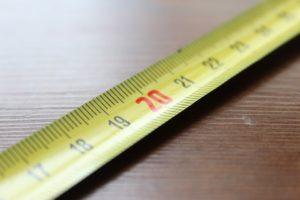 С чего начать похудение: алгоритм действий, лайфхаки, мнение профессионалов