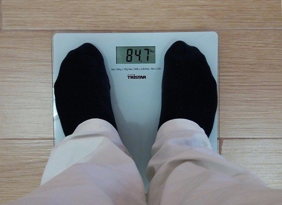 Как похудеть мужчине за 40? 40 лучших советов