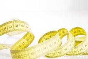 Секреты стройных ног: как с бедер убрать жир