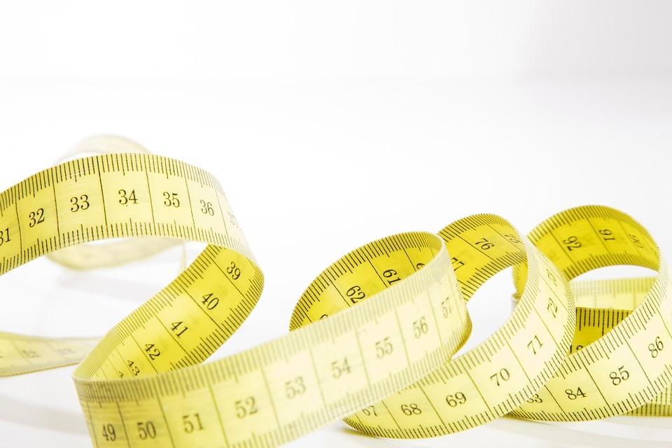 Долой жир с бедер: тренеруем ноги и худеем