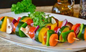 Что бы съесть, чтобы похудеть? Список лучших продуктов для снижения веса