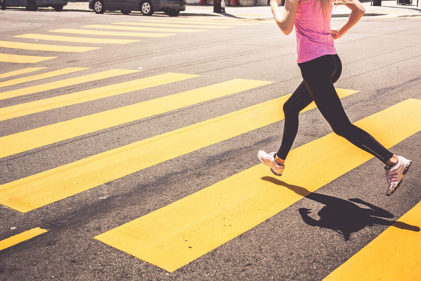 Лучшие упражнения для сушки тела в домашних условиях и секреты повышения эффективности