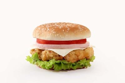5-cheese-hamburger-fast-food.YnO9e.jpg