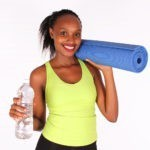 Круговая тренировка для девушек дома: избавление от лишних килограммов и проработка всех мышц
