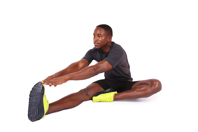 Эффективные упражнения для круговой тренировки