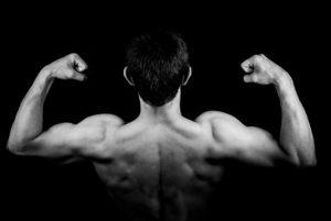 Тренировки для дома для мужчин: базовые упражнения