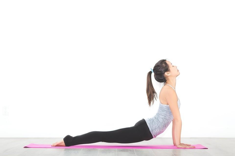 Фитнес для начинающих: грамотные тренировки для подтянутой фигуры и оздоровления организма