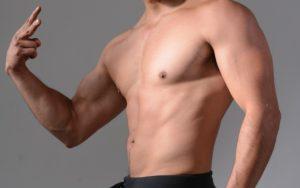 Пивной живот стал проблемой? Есть способы для мужчин убрать его даже в домашних условиях