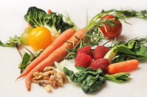 Питание при занятиях фитнесом для стройной и спортивной фигуры