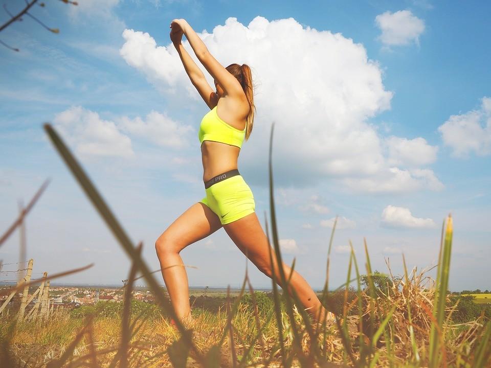 Восстановление после тренировки: залог постоянного прогресса и роста мышц