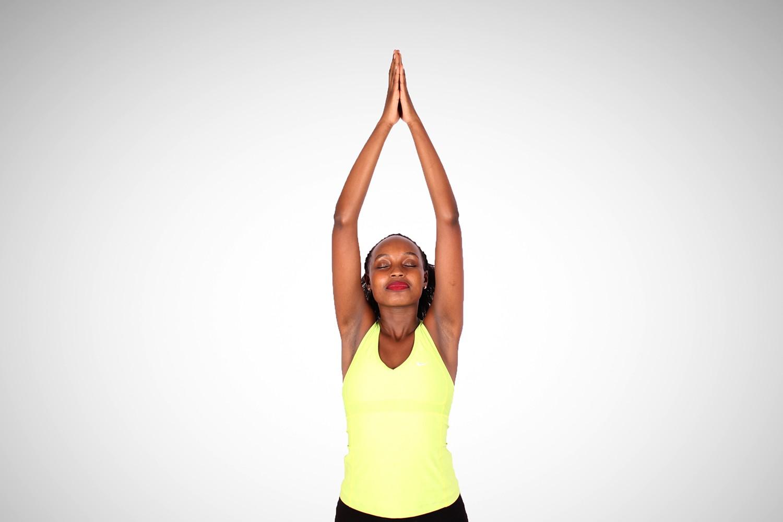 Как после 40 лет поддерживать отличную физическую форму: выбираем упражнения