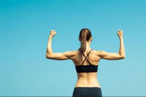 Равняемся на спину: как прокачать широчайшие мышцы и добиться красивой осанки